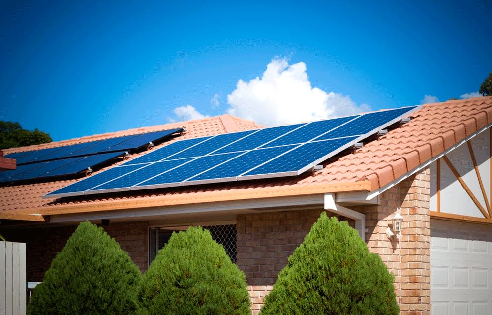 5 Mitos de los paneles solares