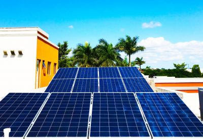 paneles solares mejores sonidey